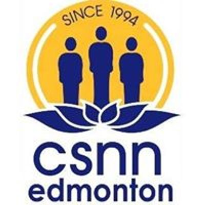 Canadian School Of Natural Nutrition - Edmonton