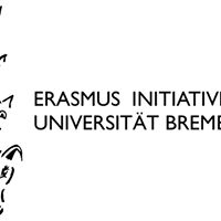 Orientation Weeks - Winter 2017 - Erasmus University Bremen
