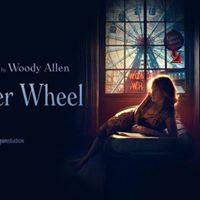 Wonder Wheel - Opening