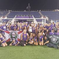 CFC Does OCSC Vol. 2