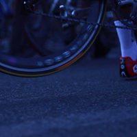 Jaipur Cycle Marathon season-7