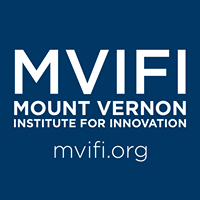 Mount Vernon Institute for Innovation
