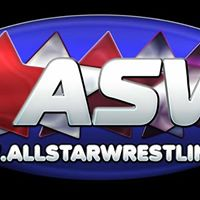 All Star Wrestling presents BACK TO SCHOOL