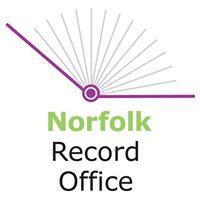 Norfolk Record Office