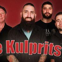 The Kulprits