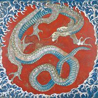 The Dragon and the Drum - a personal leadership day