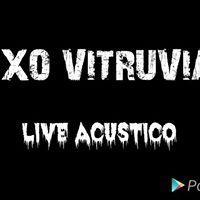 Primo Live Acustico 2018