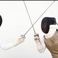 Homeschool fencing - 8 weeks