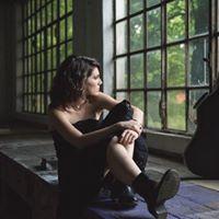 Elisa Erin Bonomo Live at 1801 (Rieti RI)
