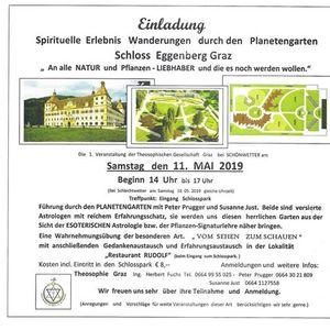 Singletreff Graz Eggenberg, Dating Schiff Salzburg Gneis