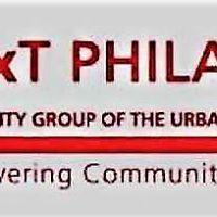 Urban League of Philadelphia Fitness Fun Day