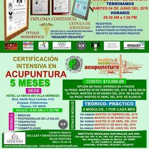 Villahermosa Sports Events Sports Tournaments Matches