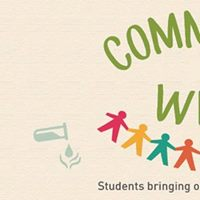 Community Week - free activities for children in Sheffield