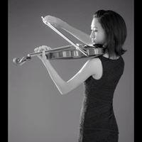 Joanne Lins recital episode 1