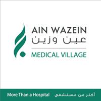Ain Wazein Medical Village
