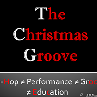 The Christmas Groove - The Workshop