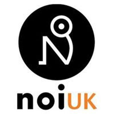 Noigroup UK