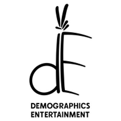 DemographicsEnt