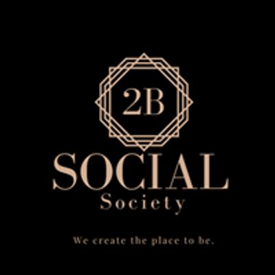 2B Social Society