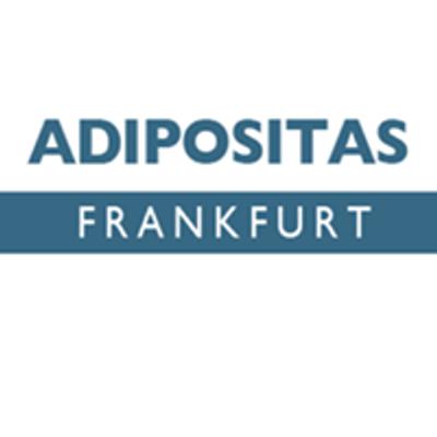 Adipositas Frankfurt