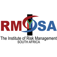 The Institute of Risk Management South Africa