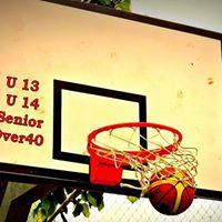 Baloncesto y fiesta Ricordando Benve