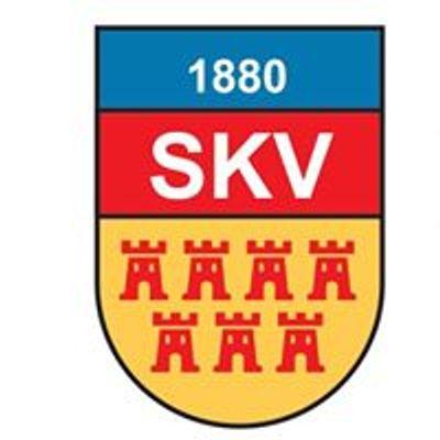 SKV Brasov