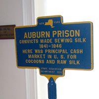 Silk Mania in Auburn Prson