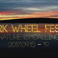 KRK Wheel Fest 2k17 - Adrenaline Rush Rally
