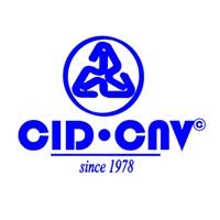 Cid Cnv • Ipnosi, Comunicazione, Formazione