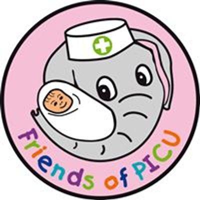 Friends of PICU