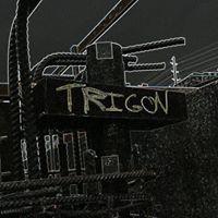 Trigons album release With Audiorehab  And Kings Wake