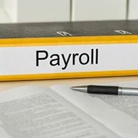 Payroll taxes &amp Social Security A practical workshop