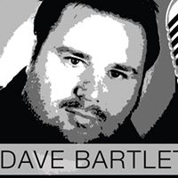 Please Welcome Back Dave Bartlett from 9pm In The Silverbirch