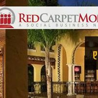 RedCarpetMonday Orlando Business Networking Event at Ember