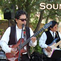 Soundwave Band