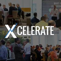 Taking Your Teams and Employees to the Next Level (Delafield)