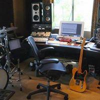 Corso Home Recording Music Production