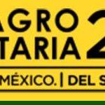 ExpoAgroalimentaria 2015