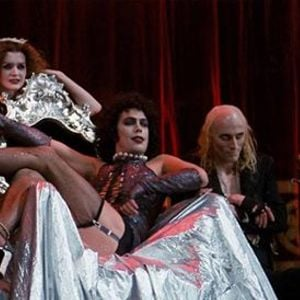 Kino Klassiker The Rocky Horror Picture Show