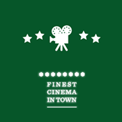 Spielboden Kino