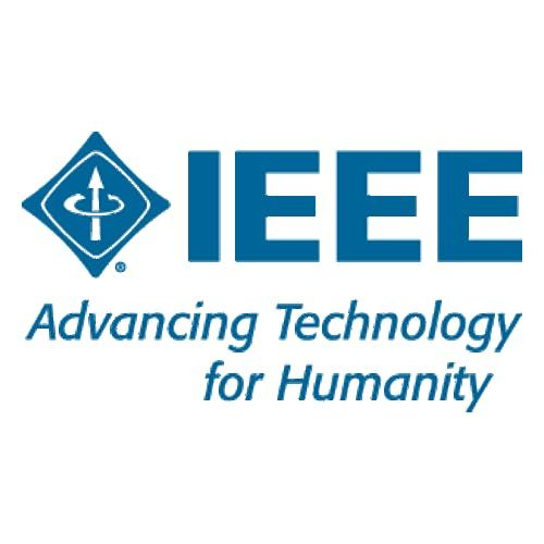 Ieee Robotics And Automation Society Event Toyota Research