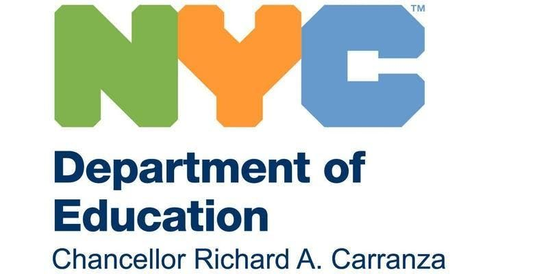 DOE Birth-to-Five Early Childhood Care  Education RFP Information session 2 Brooklyn