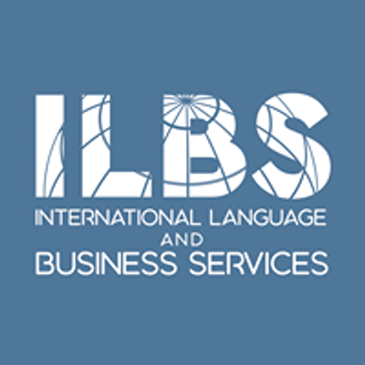 ILBS-International Language and Business Services