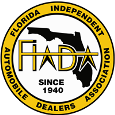FIADA - Florida Independent Auto Dealers Association