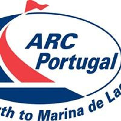 ARC Portugal