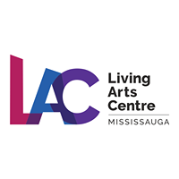 Living Arts Centre