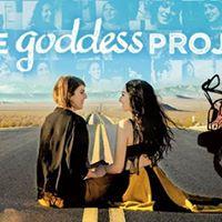 Filmvertoning The Goddes Project
