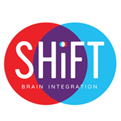Shift Brain Integration