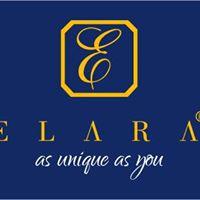 Inauguration of Elara The Boutique